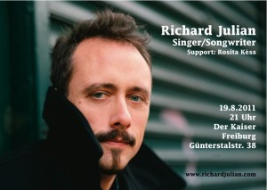 Flyer_Richard-Julian_2011_print
