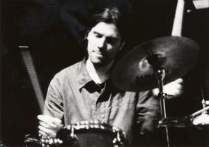 Matthias Daneck