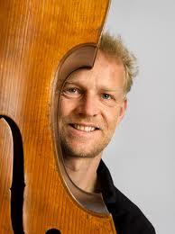Michael Pöhlmann