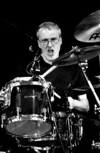 Rolf Zsigmondy