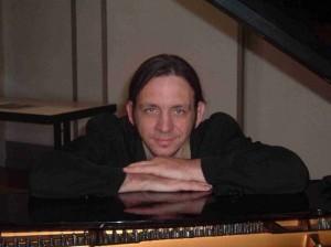 Karsten Kramer