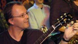 Michael Vliex