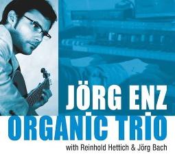 OrganicTrio
